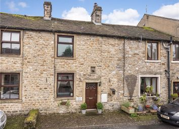Thumbnail 2 bed property for sale in Bankside, Long Preston, Skipton, North Yorkshire