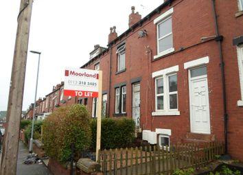 Thumbnail 2 bedroom flat to rent in Burlington Road, Leeds