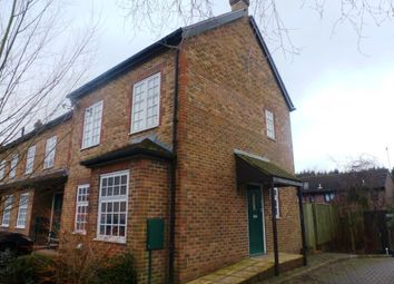Thumbnail 3 bed semi-detached house to rent in High Street, Handcross, Haywards Heath
