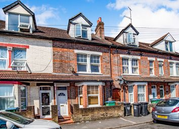Thumbnail 1 bed flat for sale in Francis Road, Watford