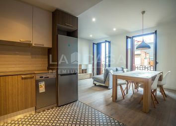 Thumbnail 3 bed apartment for sale in Sagrada Familia, Barcelona (City), Barcelona, Catalonia, Spain