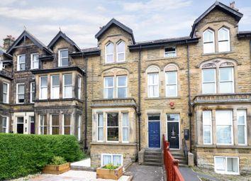 2 bed flat for sale in Kings Road, Harrogate HG1