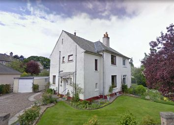 Thumbnail 3 bed semi-detached house for sale in Auld Burn Road, St Andrews, Fife