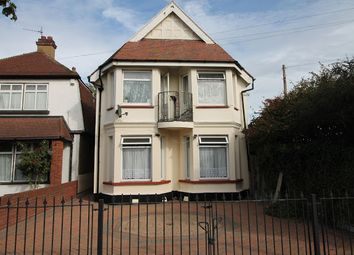 Thumbnail 1 bed property for sale in Vista Road, Clacton-On-Sea