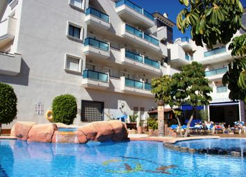 Thumbnail 2 bed apartment for sale in Calle Cielo, Orihuela Costa, Alicante, Valencia, Spain