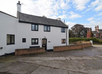 Thumbnail 3 bed detached house to rent in Boathouse Lane, Parkgate, Neston, Cheshire