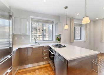 Thumbnail 1 bed apartment for sale in 148 East 19th Street 2C, New York, New York, United States Of America