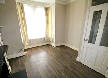 Thumbnail 2 bed flat for sale in Brookdale Road, Catford, London