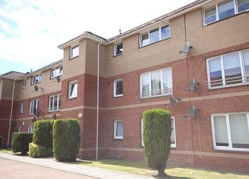 Thumbnail 2 bed flat to rent in Quarryknowe Street, Parkhead, Glasgow - Available Now!!!