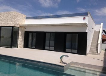 Thumbnail 3 bed villa for sale in Sin Calle 30590, Sucina, Murcia