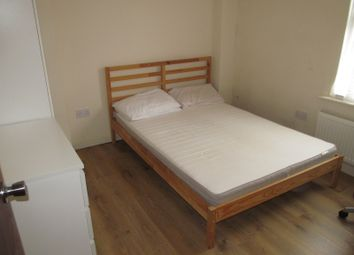 Thumbnail Room to rent in Amity Road, Reading, East, Hospital, Tvp, A329(M)
