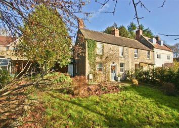 Thumbnail 3 bed cottage for sale in Barrendown Lane, Shepton Mallet