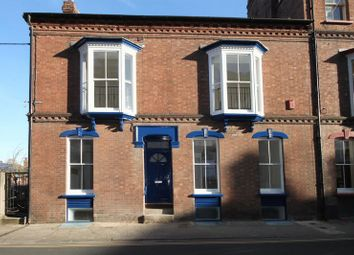 Thumbnail 2 bed semi-detached house to rent in Searle Street, Crediton