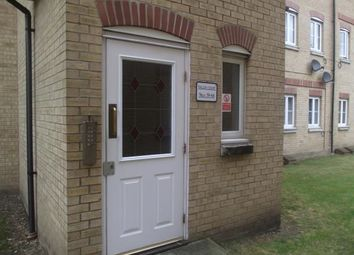 Thumbnail 2 bed flat for sale in Gidea Park, Romford