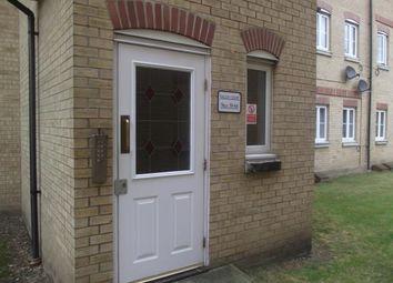 Thumbnail 2 bedroom flat for sale in Gidea Park, Romford