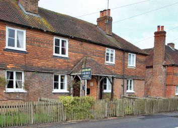 Thumbnail 1 bed property for sale in Riding Lane, Hildenborough, Tonbridge