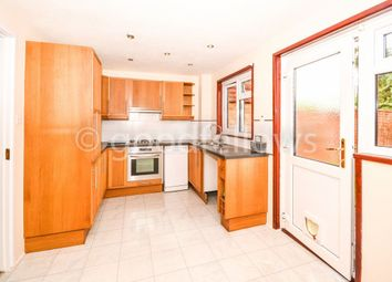 Thumbnail 3 bed property to rent in Conifer Gardens, Sutton