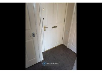 Thumbnail 1 bed flat to rent in St. Clements Court, Bournemouth