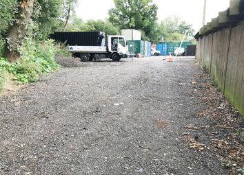 Thumbnail Land to rent in Bedlars Green, Great Hallingbury, Bishop's Stortford