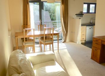 Thumbnail 2 bedroom flat to rent in Empress Court, Woodins Way, Oxford