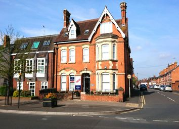 Thumbnail 1 bedroom flat for sale in Essendene High Street, Evesham