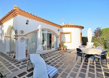 Thumbnail 3 bed villa for sale in El Verger, Alicante, Spain