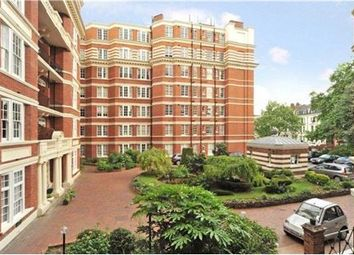 Thumbnail 2 bedroom flat for sale in Edgware Road, Maida Vale