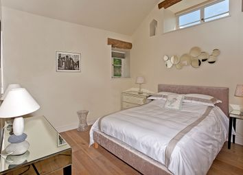 Thumbnail 2 bed barn conversion to rent in Steanbridge Farm Slad, Stroud, Gloucestershire