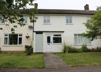 Thumbnail 3 bed property to rent in Caldecote Road, Ickwell