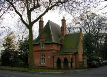 Thumbnail Office to let in The Lodge, Towers, Didsbury, Manchester