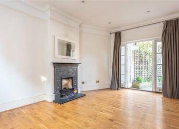 Thumbnail 3 bed detached house to rent in Grange Street, Bridport Place, London