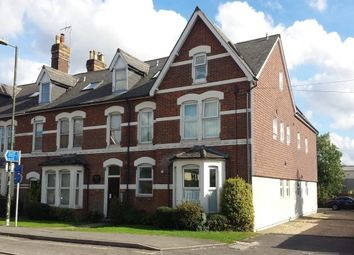 Thumbnail 1 bed flat to rent in Anstey Road, Alton