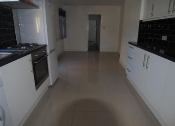 Thumbnail 2 bed detached house to rent in Ordnance Road, Enfield EN3 6He