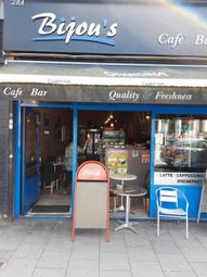 Thumbnail Restaurant/cafe to let in London Road, Kingston Upon Thames