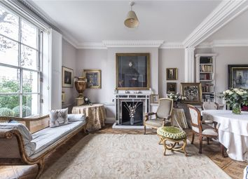 Thumbnail 2 bed terraced house for sale in Pelham Place, London