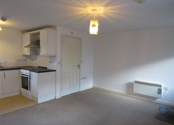 Thumbnail Studio to rent in Millers Court, Whittlesey, Peterborough
