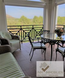 Thumbnail 2 bed apartment for sale in 07183, Santa Ponsa, Spain