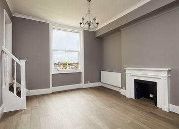 Thumbnail 2 bed flat to rent in 3rd Floor, Warrington Crescent, Maida Vale