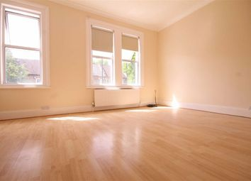 Thumbnail 3 bed terraced house to rent in Connaught Road, London