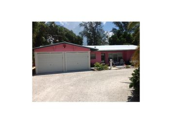 Thumbnail 3 bed property for sale in 7575 Manasota Key Rd, Englewood, Florida, 34223, United States Of America