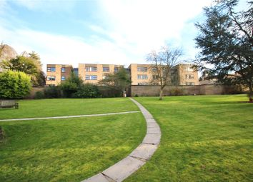 Thumbnail 1 bed flat to rent in Goodeve Park, Hazelwood Road, Bristol, Somerset