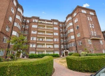 Thumbnail 2 bed flat to rent in Chiswick Village, 3Dg