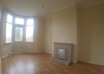 Thumbnail 3 bed terraced house to rent in Navare Road, East Ham
