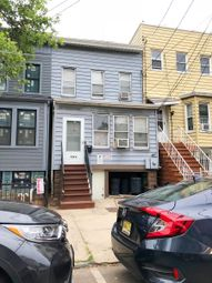Thumbnail 4 bed town house for sale in 128A North St, Jersey City, Nj 07307, Usa
