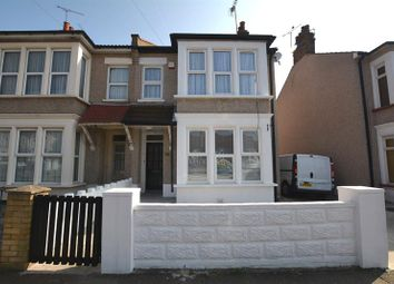 Thumbnail 3 bedroom property to rent in Honiton Road, Southend-On-Sea