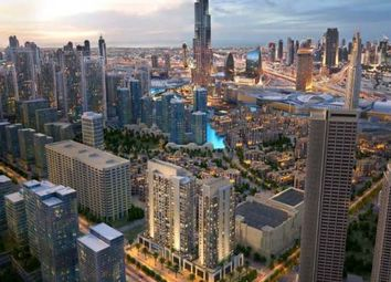 Thumbnail 3 bed apartment for sale in Bellevue, Business Bay, Burj Khalifa District, Dubai