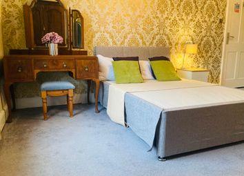 Thumbnail Room to rent in St. Ann Street, Salisbury
