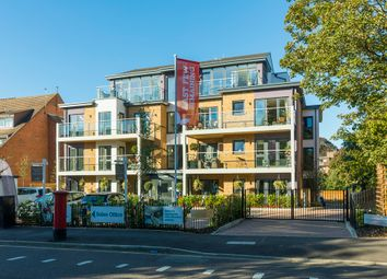 Thumbnail 2 bed property for sale in Albemarle Road, Beckenham