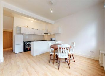 Thumbnail 4 bed maisonette for sale in Chatsworth Road, London