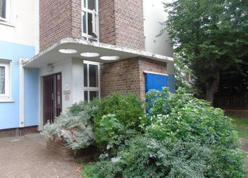 Thumbnail 2 bed flat for sale in Tewkesbury Close, Tottenham